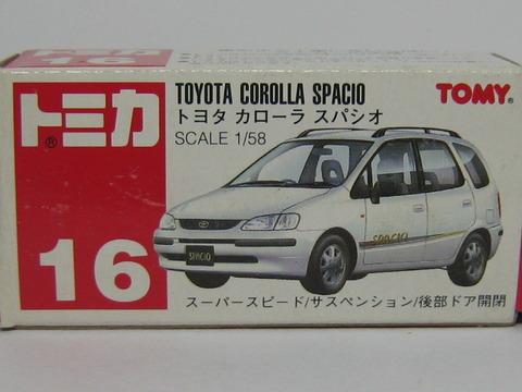 tm016-3_199806200