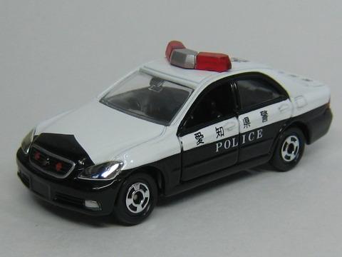 tm110-4_200512281
