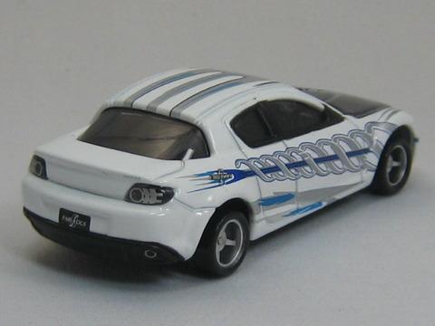 96-5_200601003