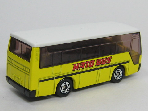 tm041-4_198810002