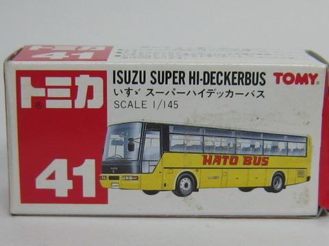 tm041-4_198810000
