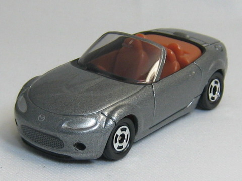 tm115-3_200601211
