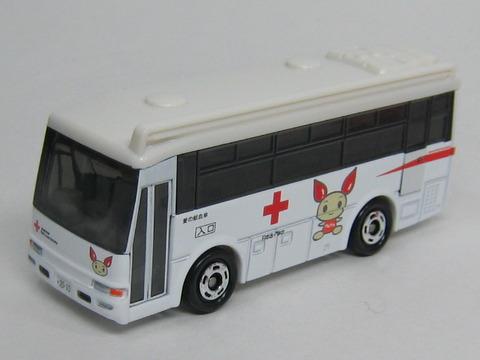 tm0-0_201005001