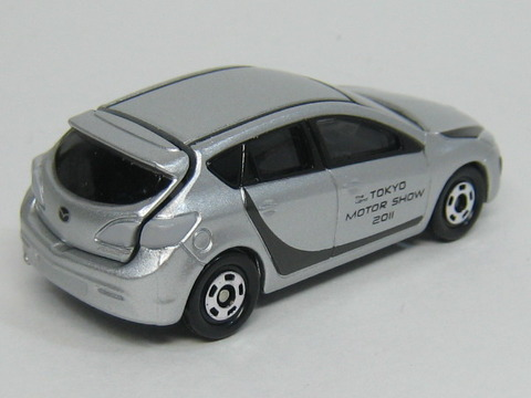 tm0628-8_201112022