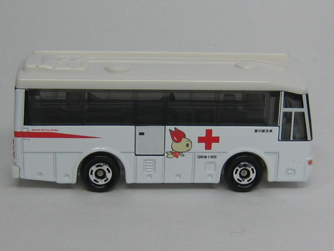 tm0-0_201005004
