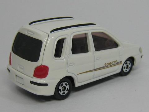 tm016-3_199806202