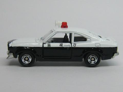 tm080-2_20041203