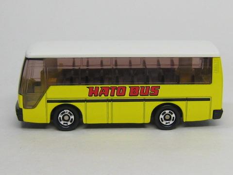 tm041-4_198810003