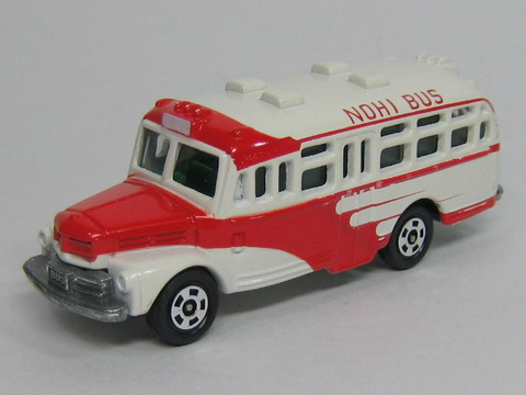 tm006-2_199708001