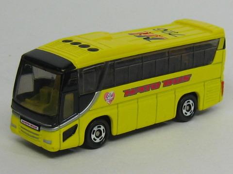 tm101-5_200807001