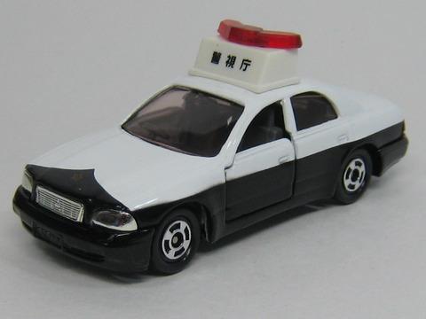 tm036-4_200112001