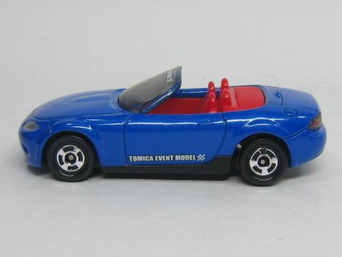 tm115-3_200608003