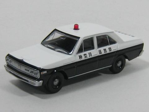 lv032b1