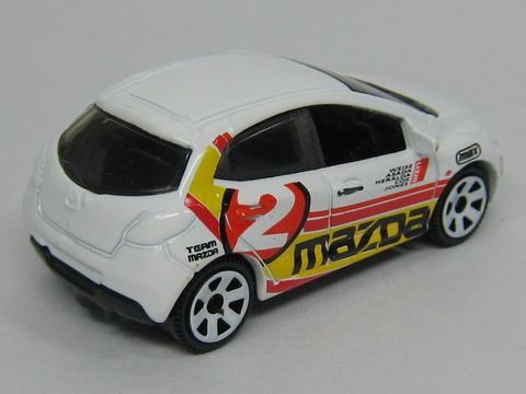 mb0042