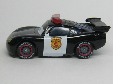 lm-police003