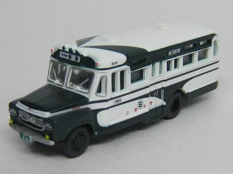 bc003-isuzu_bxd30-001