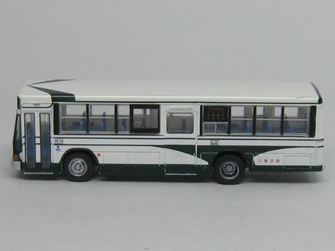 bc011-isuzu003