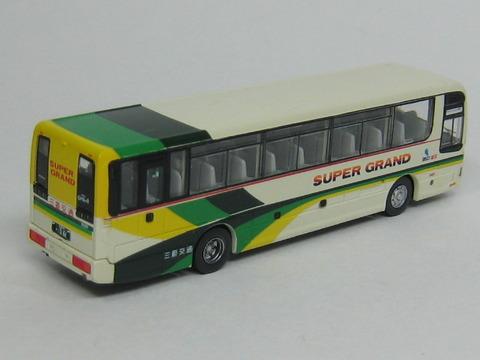bc017-isuzu002