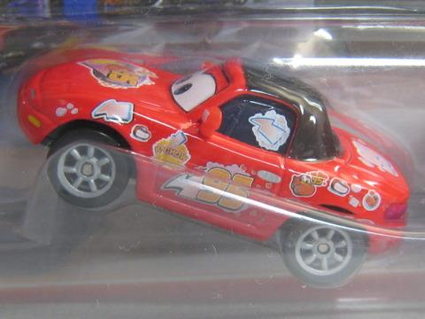 mattelcarsmm0042