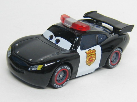 lm-police001