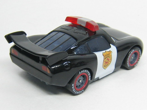 lm-police002