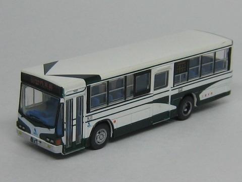 bc011-isuzu001