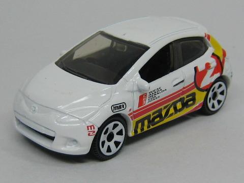 mb0041
