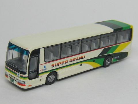 bc017-isuzu001