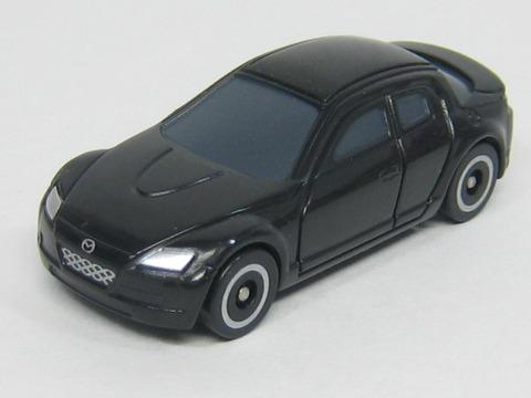 tmmi-rx-801