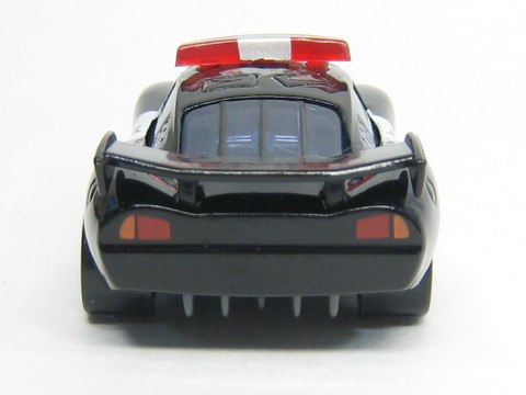 lm-police005