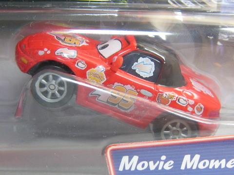 mattelcarsmm0043