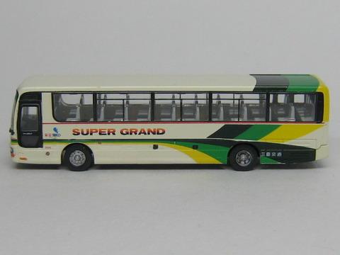 bc017-isuzu003