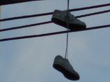 kenshoes