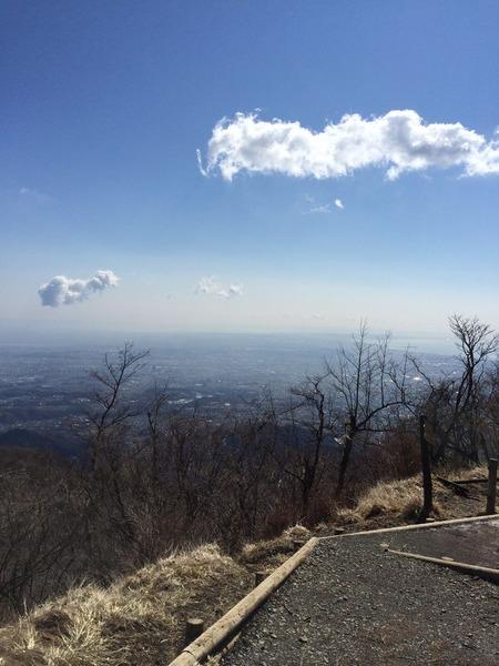 写真 2014-03-21 9 48 40