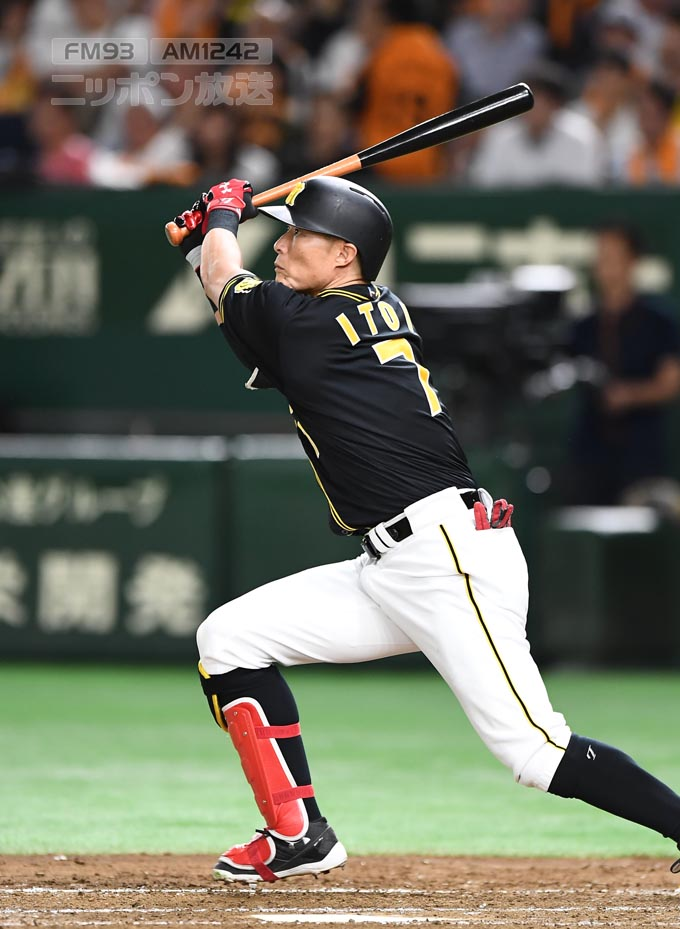 糸井嘉男の画像 p1_36