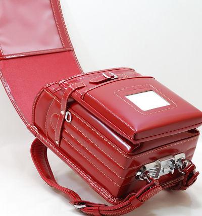 6コードバンツヤあり赤×レッド×レッド×ベージュst