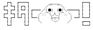 kitab009