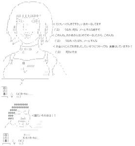 kachan046