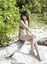 arimura_kasumi_09_02