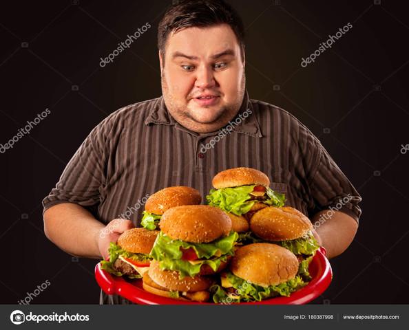 depositphotos_180387998-stock-photo-fat-man-eating-fast-food