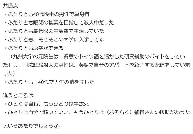 Opera スナップショット_2019-12-31_173631_chikirin.hatenablog.com