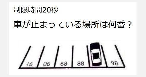 dbf1c04e7936315e12120e9ea3ab07d2