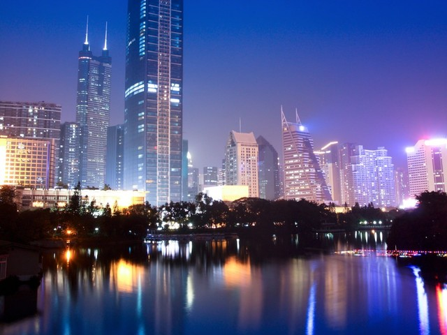 Shenzhen-1000x750