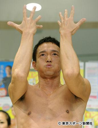 川端健嗣の画像 p1_31