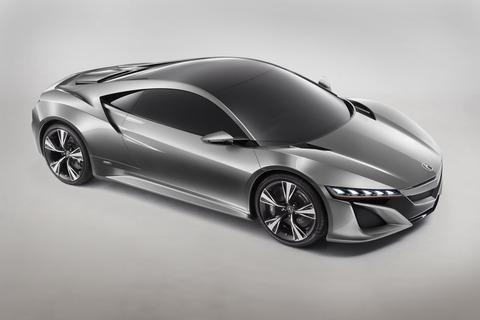 Acura-NSX-Concept-6[2]