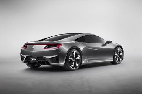 Acura-NSX-Concept-3[2]