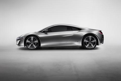 Acura-NSX-Concept-4[2]