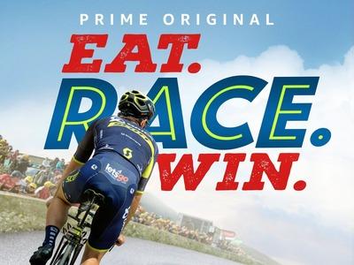 食べて 走って 勝って~レースに勝つための食事~ 2話紹介