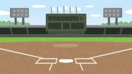 野球用語解説1 BSOカウントのあれこれ