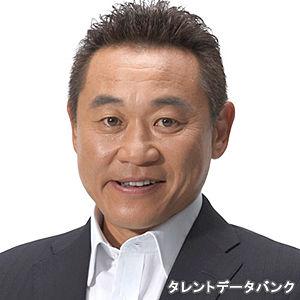 【今夜初戦!日本代表】一番好きなサッカー解説者ランキング 1位松木安太郎 2位セルジオ越後